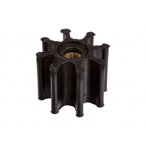 Jabsco Replacement Neoprene Impeller 080