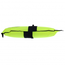 JBL LC Inflatable Spearfishing Torpedo Float