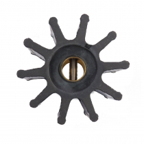 Jabsco 18653-0001-P Neoprene Impeller