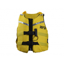 RFD Mistral Kids Type 402 Life Jacket