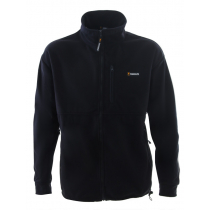 Swazi Molesworth Fleece Jacket