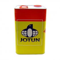 Jotun Thinner No. 17 20L