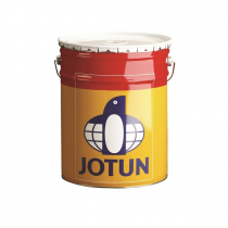 Jotun Vinyguard Silvergrey 88 5L