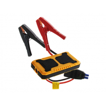 Waterproof Multifunction Jump Starter 12v 7500mAh