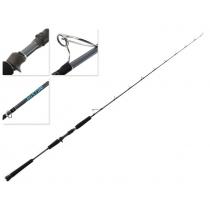 Jig Star Ninja Overhead Jigging Rod Ultra-Light 5ft 5in PE1.5-3 1pc