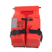 Crewsaver Premier Compact SOLAS Adult Life Jacket 150N
