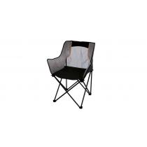 Kiwi Camping Snug Chair