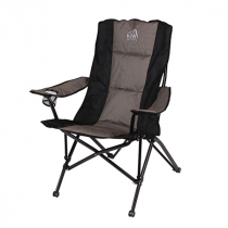 Kiwi Camping King Chair