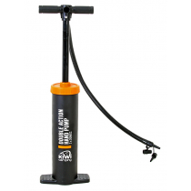 Kiwi Camping Double Action Air Hand Pump