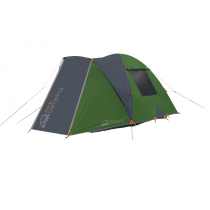 Kiwi Camping Kea 4E Recreational 4P Tent