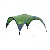 Kiwi Camping Oasis 4 Sun Shelter