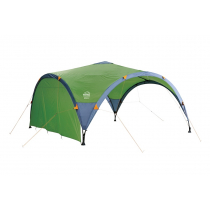 Kiwi Camping Solid Curtain for Oasis 3 Shelter