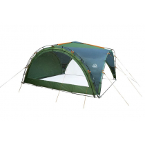 Kiwi Camping PVC Curtain for Savanna 4 and 4 Deluxe