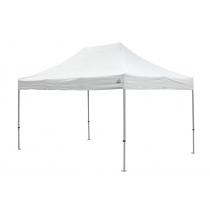 Kiwi Camping Market Shelter White 4.5x3m