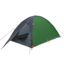 Kiwi Camping Kea Recreational Dome 2P Tent