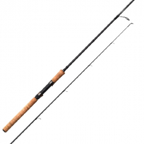 Kilwell Hydro Spin Canal Rod 7ft 9in 3-17g 2pc