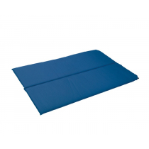 Kiwi Camping Weekender Double Self-Inflating Mat