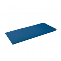 Kiwi Camping Weekender Single Self-Inflating Mat