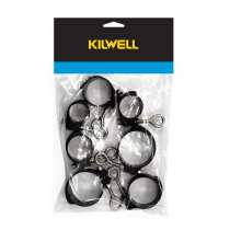Kilwell Outrigger Collar Set 7 Pieces per Pack