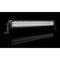 Hard Korr Lighting XD Gen3 22in Dual Row LED Light Bar XDD550-G3