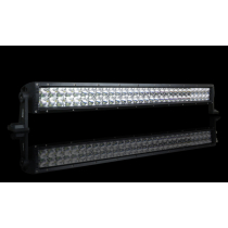 Hard Korr Lighting XD Gen3 27in Dual Row LED Light Bar XDD600-G3