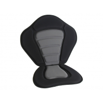 Padded Neoprene Kayak Seat