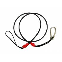 Tagit Kayak Rod and Reel Safety Line