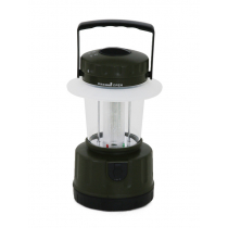 Kiwi Outdoors Rechargeable LED Camping Lantern