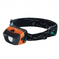 Cree LED Headlamp 1W