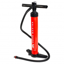 Aqua Marina Liquid Air V1 Double Action iSUP Pump