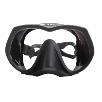 Aropec Basalt Single Lens Frameless Mask
