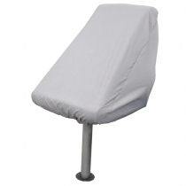 Oceansouth Boat Seat Cover Small 460mm x 510mm x 480mm