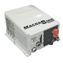 Magnum MS Inverter Charger 2700W 12v to 230vac