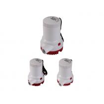 Seaflo Bilge Pump 2000 Series