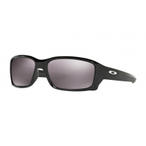 Oakley Straightlink PRIZM Daily Polarised Sunglasses