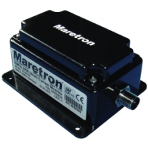 Maretron DCM100-01 Direct Current/Battery Monitor