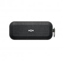 Marley No Bounds XL Bluetooth Speaker - Signature Black