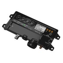 Raymarine MCU-200 Master Control Unit with GSM