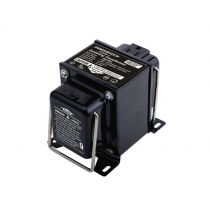 Powertech Isolated Step-Down Transformer 250W 240-120V