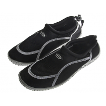 Mirage Aqua Shoes Adults