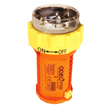 Daniamant ODEO Distress LED Flare (eVDSD)