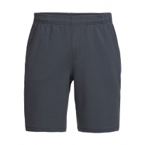 Icebreaker Mens Merino Hybrid Momentum Shorts Monsoon XL