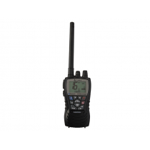 Cobra HH500 Floating Handheld VHF Radio with Bluetooth