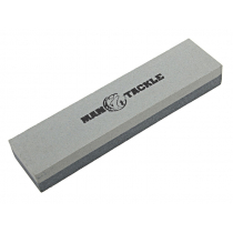 ManTackle Professional Combination Knife Sharpening Stone