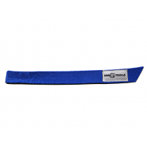 ManTackle Rod Strap