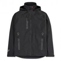Musto BR1 Corsica Jacket Black