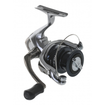 Shimano Nexave 2500FE HG and Backbone Egi Spinning Combo 8ft 3-6kg 2pc