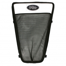Nifty Boats Insulated Catch Bag For Kayak Bow