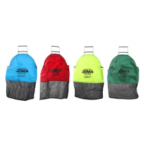 Seaka Premium Dive Catch Bag