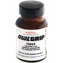 AwlGrip PRO-CURE Topcoat Accelerator 60ml